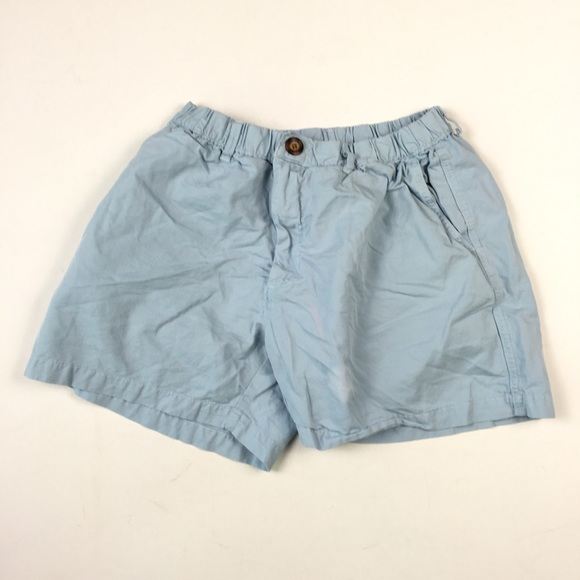 Chubbies Other - Chubbies Mens Shorts